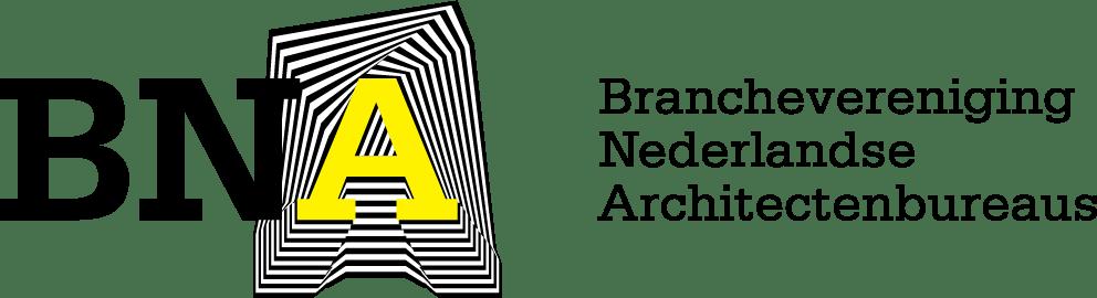 Branchevereniging Nederlandse Architecten